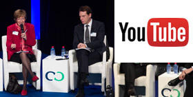 The Coface Country Risk Conference in videos
