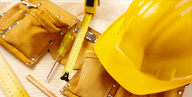 Coface Insolvency Monitor: Construction sector France